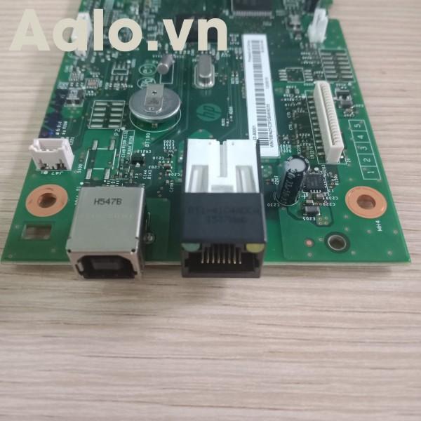 Card Formatter máy in HP M127FN , HP M125FN