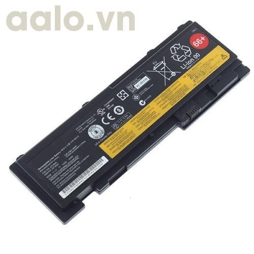 Pin Laptop LenovoT420s T420si 0A36287 42T4844 42T4845 42T4846 - Battery Lenovo