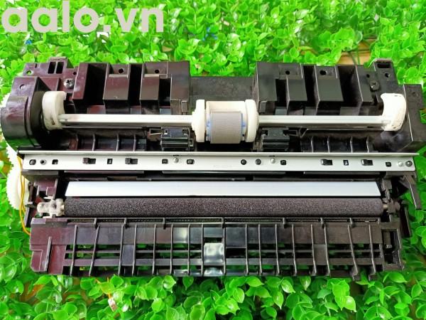 Bộ cơ kéo giấy máy in Canon MF 221D