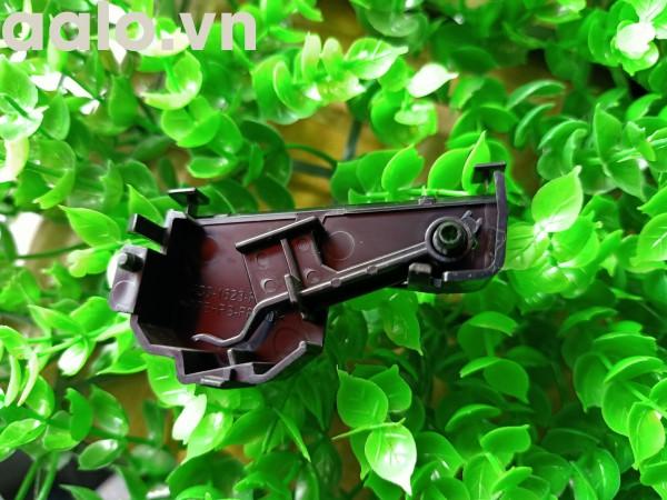 Công tắc nguồn máy in Canon MF 221D