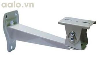 Chân đế dùng trong nhà bằng thép mạ HIKVISION CD103