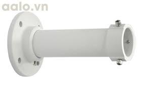 Chân đế treo trần loại dài / DS-1661ZJ / cho Speed Dome.(Mới). KT 116.5×200mm