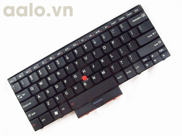 Bàn phím laptop Lenovo E50
