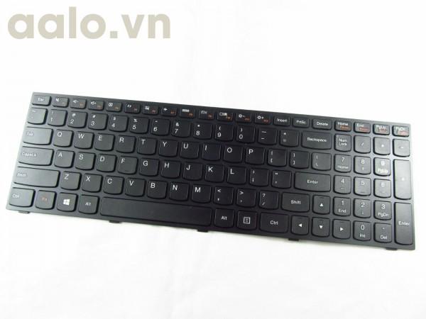 Bàn phím laptop Lenovo G50