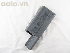 Pin Laptop Dell Inspiron D531