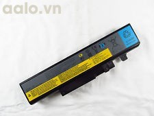 Pin Laptop Lenovo IBM IdeaPad Y460A