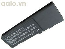 Pin Laptop Dell Inspiron D6400
