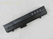 Pin Laptop Dell Inspiron 640m