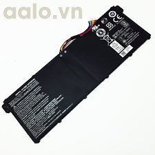 Pin Laptop Acer V3-371