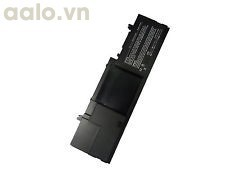Pin Laptop Dell D420