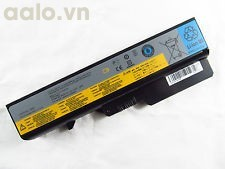 Pin Laptop Lenovo G560A