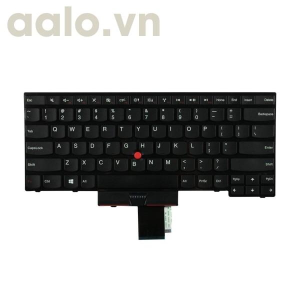 Bàn phím laptop Lenovo S430