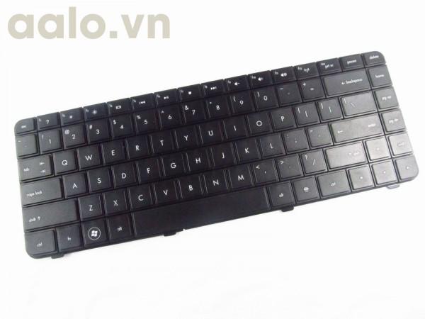 Bàn phím HP CQ42-100