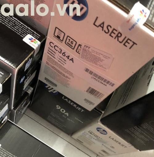 Hộpmực in HP laser 90A