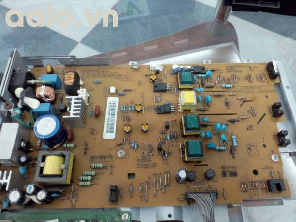 Nguồn Máy in Laser Fuji Xerox Laser Phaser 3155