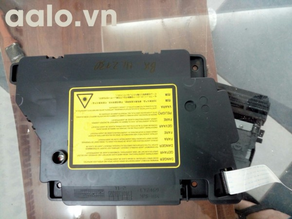 Hộp quang Máy in Laser Brother HL-2130