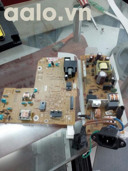 Nguồn Máy in Laser Brother HL-2130
