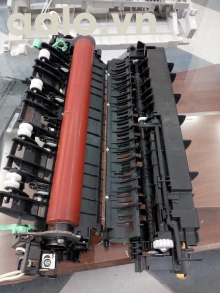 Cụm sấy Máy in Laser Brother HL-2130