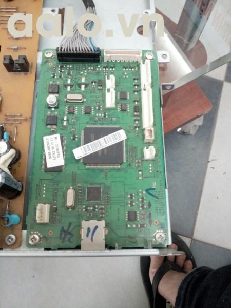 Card formatter Máy in Laser Fuji Xerox Laser Phaser 3155