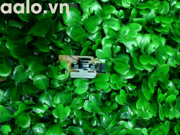 Vỉ sensor máy in phun màu canon pixma ix6770