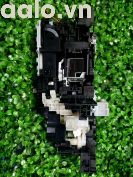 Bộ cơ máy in phun màu canon pixma ix6770