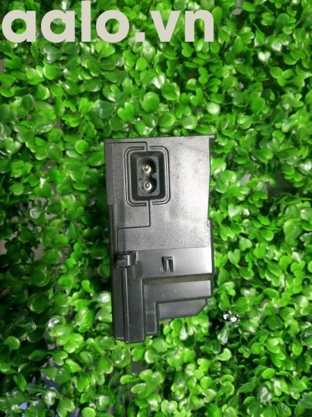 Nguồn máy in phun màu canon pixma ix6770