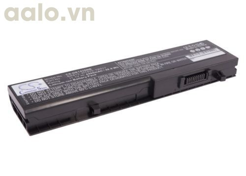 Pin Laptop Dell Vostro Cameron Sino 4400mAh Battery for DELL Studio 14, Studio 1435, Studio 1436- Battery Dell