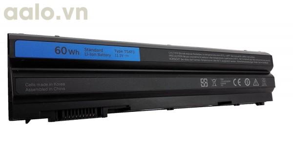 Pin Laptop Dell Vostro  14R-5420 7420 15R-7520 E6440 T54F3 312-1163- Battery Dell