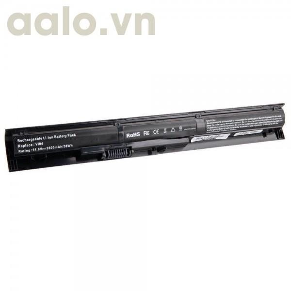 Pin Laptop HP ProBook 440 G2 450 G2 Series HP Envy 14 15 - Battery HP