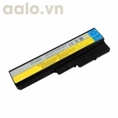 Pin Laptop Lenovo 100 15ibd Battery Deals - Battery Lenovo