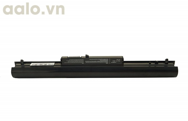 Pin Laptop HP Pavilion Sleekbook 14-b000 14z 15t 15z 695192-001 VK04 - Battery HP