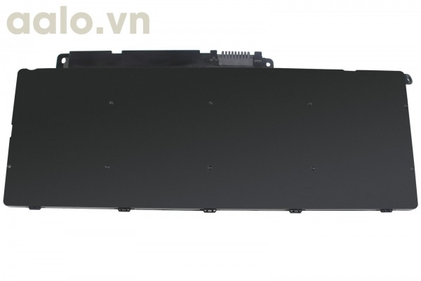 Pin Laptop Dell Vostro15-7537 14-7437 17-7737 G4YJM T2T3J- Battery Dell