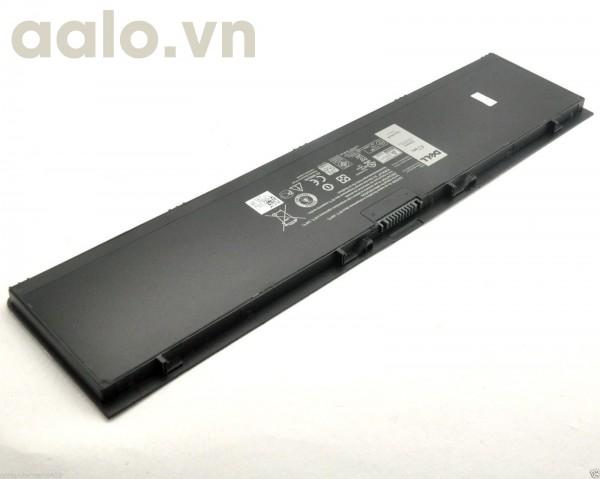 Pin Laptop Dell Vostro E7440 E7420 E7450 Ultrabook 34GKR 47WH- Battery Dell