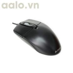 Mouse Quang A4Tech Usb Chính Hãng Viscom