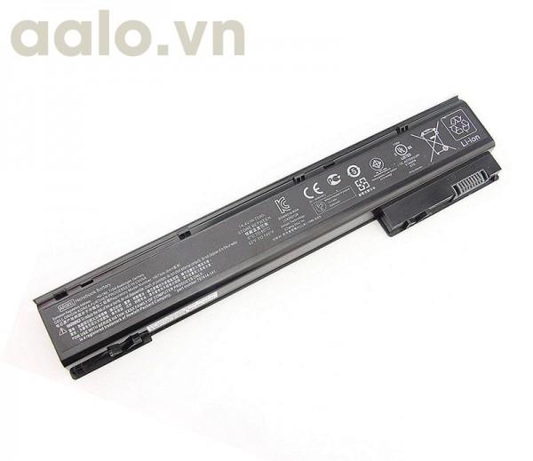 Pin Laptop HP ZBook 15 17 G1 G2 AR08 AR08XL - Battery HP