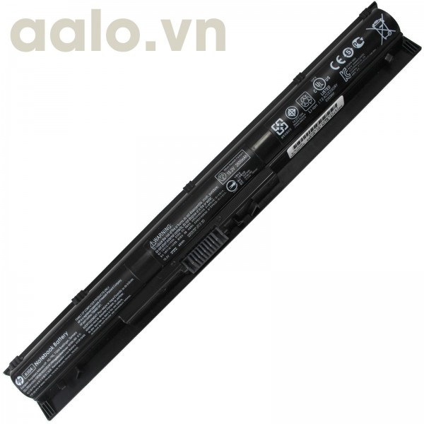 Pin Laptop HP Pavilion 14 15 17 HSTNN-DB6T - Battery HP