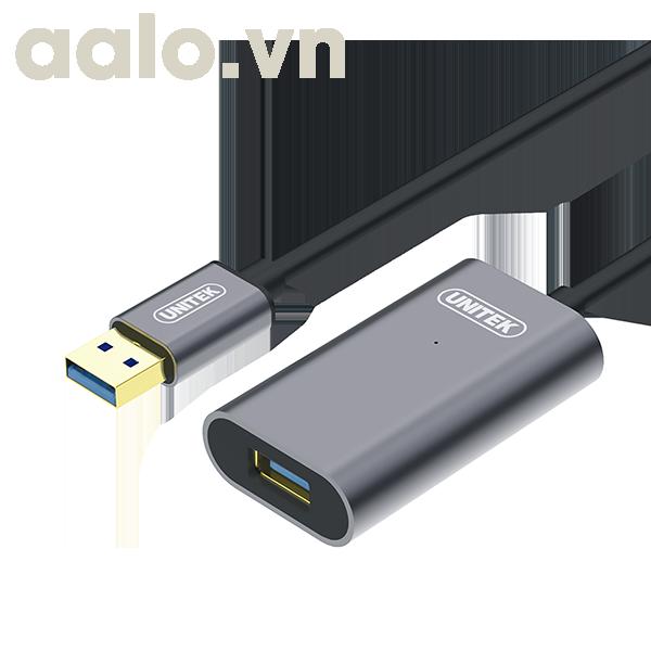 Dây Display port ra HDMI dài 20Cm