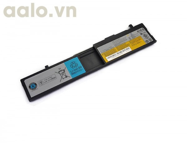 Pin Laptop Lenovo S10-3T 57Y6450 57Y6452 L09S8L09 7.4V - Battery Lenovo