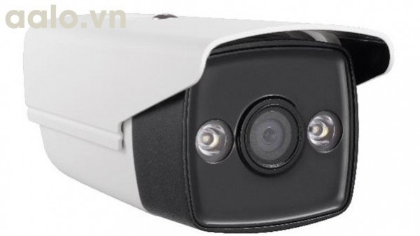 Camera / DS-2CE16D0T-WL5   HD-TVI  hình trụ hồng ngoại 50m ngoài trời 2MP
