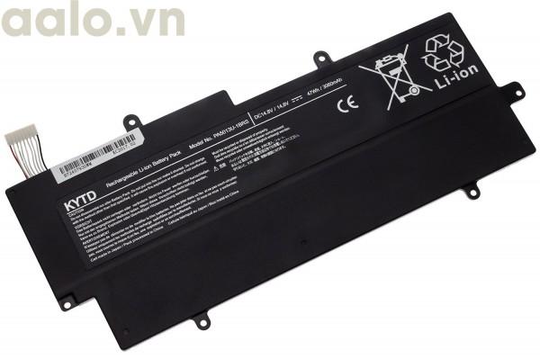 Pin Toshiba Z830, PA5013, Z930