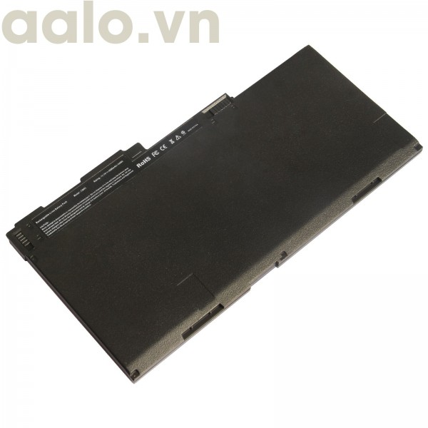 Pin laptop HP EliteBook 840 G1, 840 G2, 845 G1, 845 G2, 850 G1, 850 G2, Zbook 14 – 840 G1 – 6 CELL