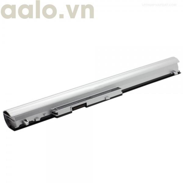 Pin laptop HP LA04, HP Pavilion 14-n