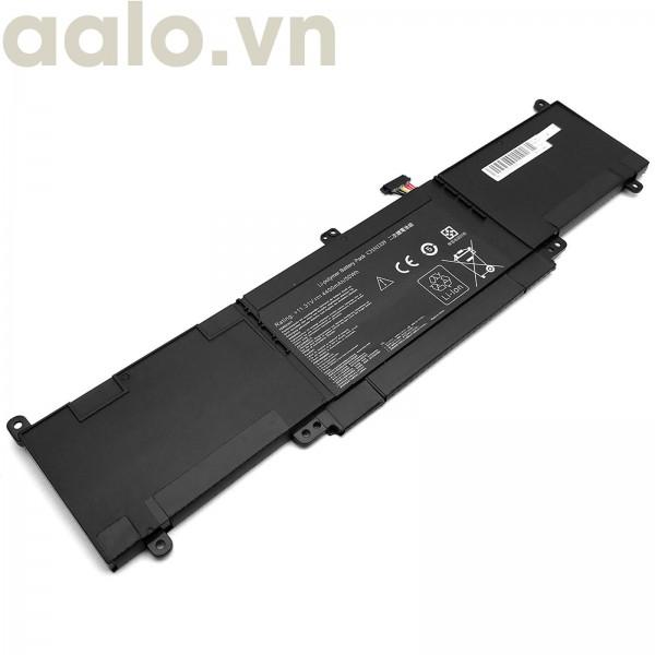 Pin ASUS TP300, Q302L, UX303L, C31N1339