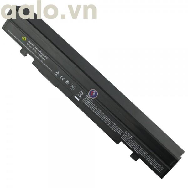 Pin laptop Asus A32-U46, A41-U46, A42-U46, U46, U46E -OEM