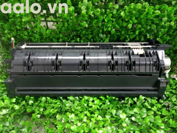 Hệ thống cơ Máy in Phun màu Epson T1430 - Khổ A3