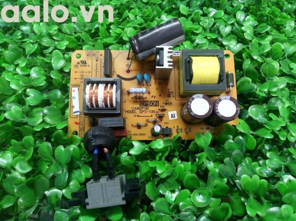 Main nguồn Máy in Phun màu Epson T1430 - Khổ A3
