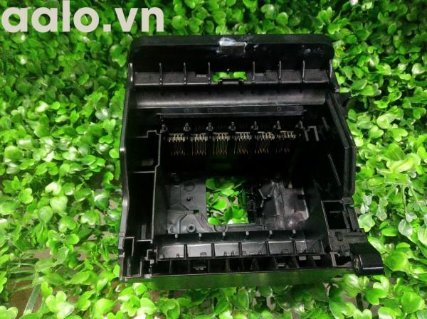 Mạch nhận chíp Máy in Phun màu Epson T1430 - Khổ A3