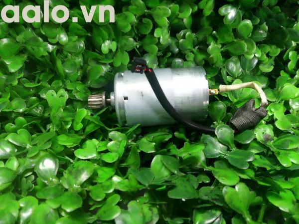 Mô tơ Máy in Phun màu Epson T1430 - Khổ A3