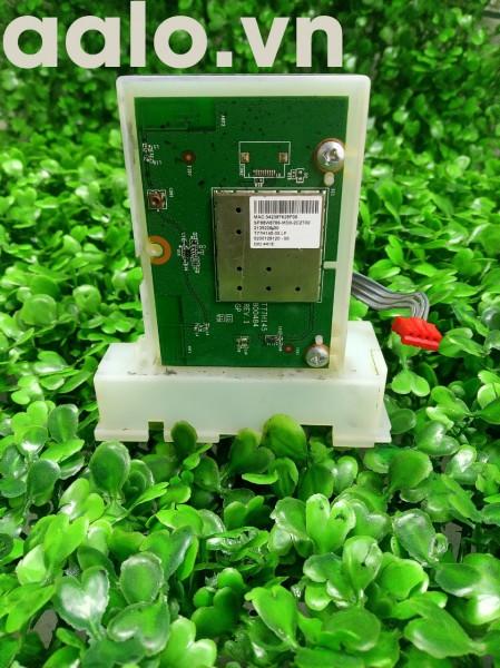 Cạc WIFI Máy in Phun màu Epson T1430 - Khổ A3