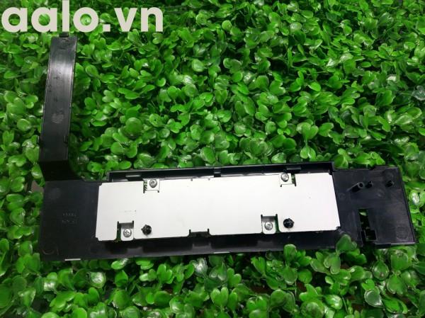 PhímMáy in Phun màu Epson T1430 - Khổ A3